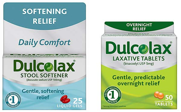 labels different brand medicine names otc safety same tips packages consumer known well
