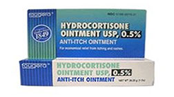 OTC-strength-hydrocortisone