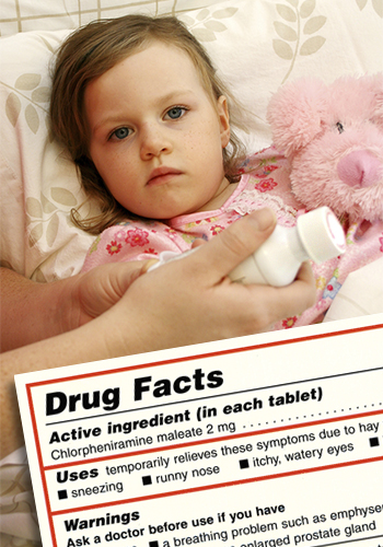 drug facts fda picture