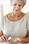 From FDA: Four Medication Safety Tips for Older Adults