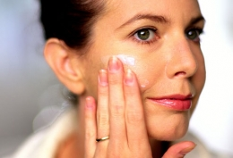 Copy of Advice from FDA:  Topical Acne Products Can Cause Dangerous Side Effects