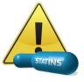 FDA Expands Advice on Statin Risks