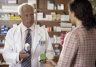 What to expect when a pharmacy makes a mistake