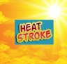 Certain medicines increase the risk of heatstroke