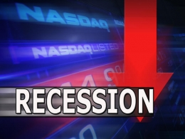Survey shows recession has weakened patient safety net