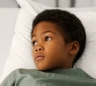 Post-Surgery Codeine Puts Kids at Risk