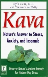 Kava and Liver Damage