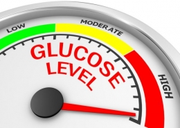 If your blood glucose levels are high, you might be using your insulin pen wrong