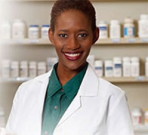 Guide to Selecting a Pharmacist