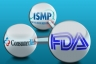 FDA and ISMP partner to help consumers prevent medication errors