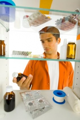 Prescription medicines are widely abused by teens: Strategies for parents