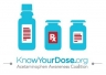 Available resources for safe acetaminophen use