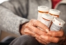 Prescription drug abuse… in older adults?