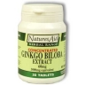 Be Cautious with Ginkgo Biloba
