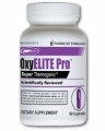 FDA Investigates Acute Hepatitis Illnesses Potentially Linked to Products Labeled OxyElite Pro