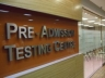 Use Your Pre-Admission Testing Appointment to Prevent Errors