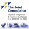 The Joint Commission Looks Out for Your Safety