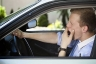 Advice from FDA: Allergy Meds Could Affect Your Driving