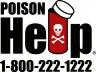 THERE'S A POISON EMERGENCY-WHAT SHOULD I  DO?