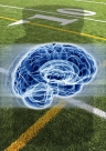Can a Dietary Supplement Treat a Concussion? No