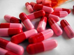 Too Much of a Good Thing...Excessive Antibiotics