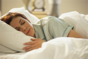 Preventing dangerous sleep medication mix-ups