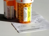 Before leaving doctor's office, expect medication information