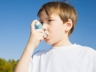 Breathing easier: Safe use of inhaled medicines