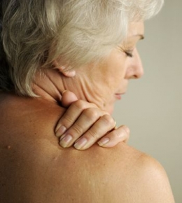 Topical Pain Relievers May Cause Burns