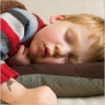 Don't Give Children Sedatives at Home