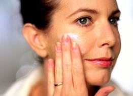 Advice from FDA:  Topical Acne Products Can Cause Dangerous Side Effects